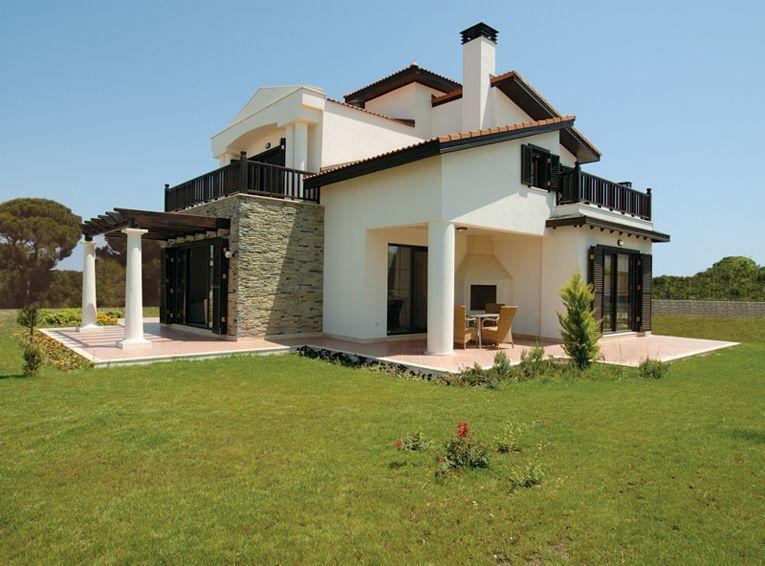 køb bolig i tyrkiet